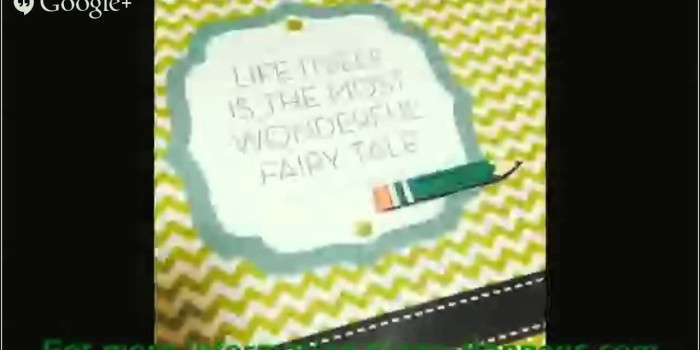 Scrapbooking Ideas For Beginners My Scrapbooking Tips For You